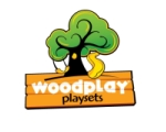 WoodPlay
