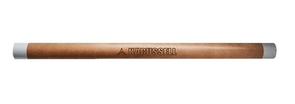 Шведские стенки KARUSSELL