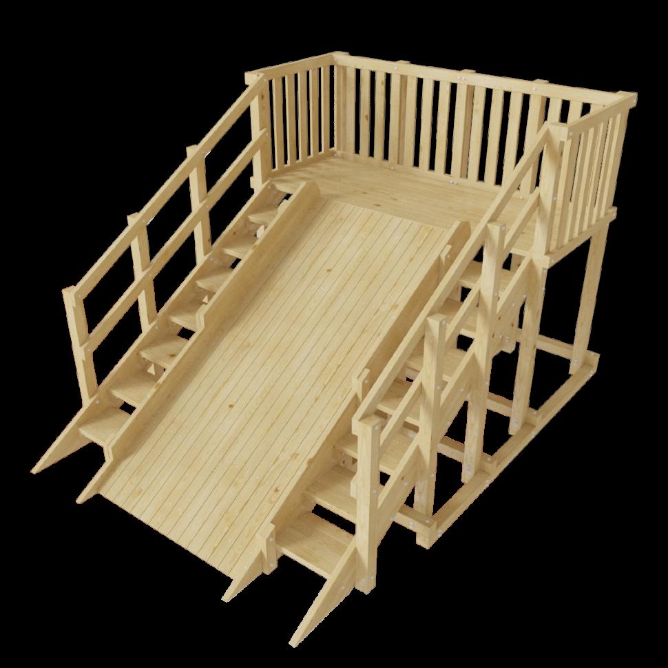 угловые диваны для кухни со спальным местом в екатеринбурге